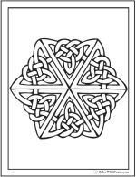 fuzzy u0026 39 s printable coloring pages