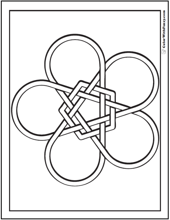 Free Hearts With Wings And Roses Coloring Pages, Download Free ... | 762x590