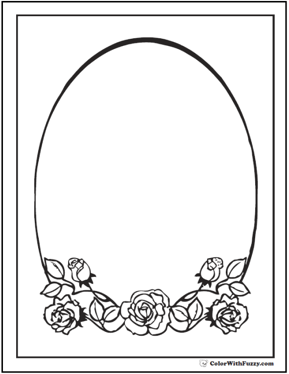 Coloring Book For Note 5 45 Mothers Day Pages Print And Customize