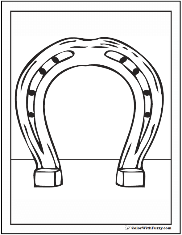 horseshoe coloring in addition free printable horseshoe coloring pages aquadiso  on coloring pages of horse shoes as well as printable horseshoe coloring page free pdf download at on coloring pages of horse shoes including horseshoe stencil printable rodeo printable coloring pages on coloring pages of horse shoes furthermore horseshoe coloring page imchimp me on coloring pages of horse shoes