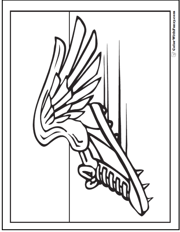 track coloring pages - Sports Coloring Sheets To Print